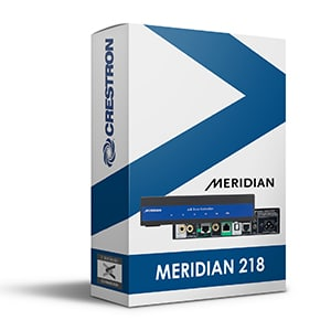 crestron-meridian-218-small
