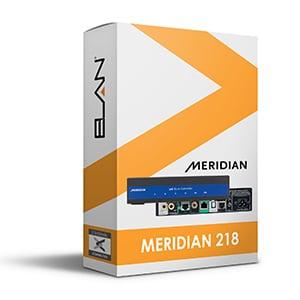 elan-meridian-218