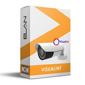 visualint vim camera driver for elan