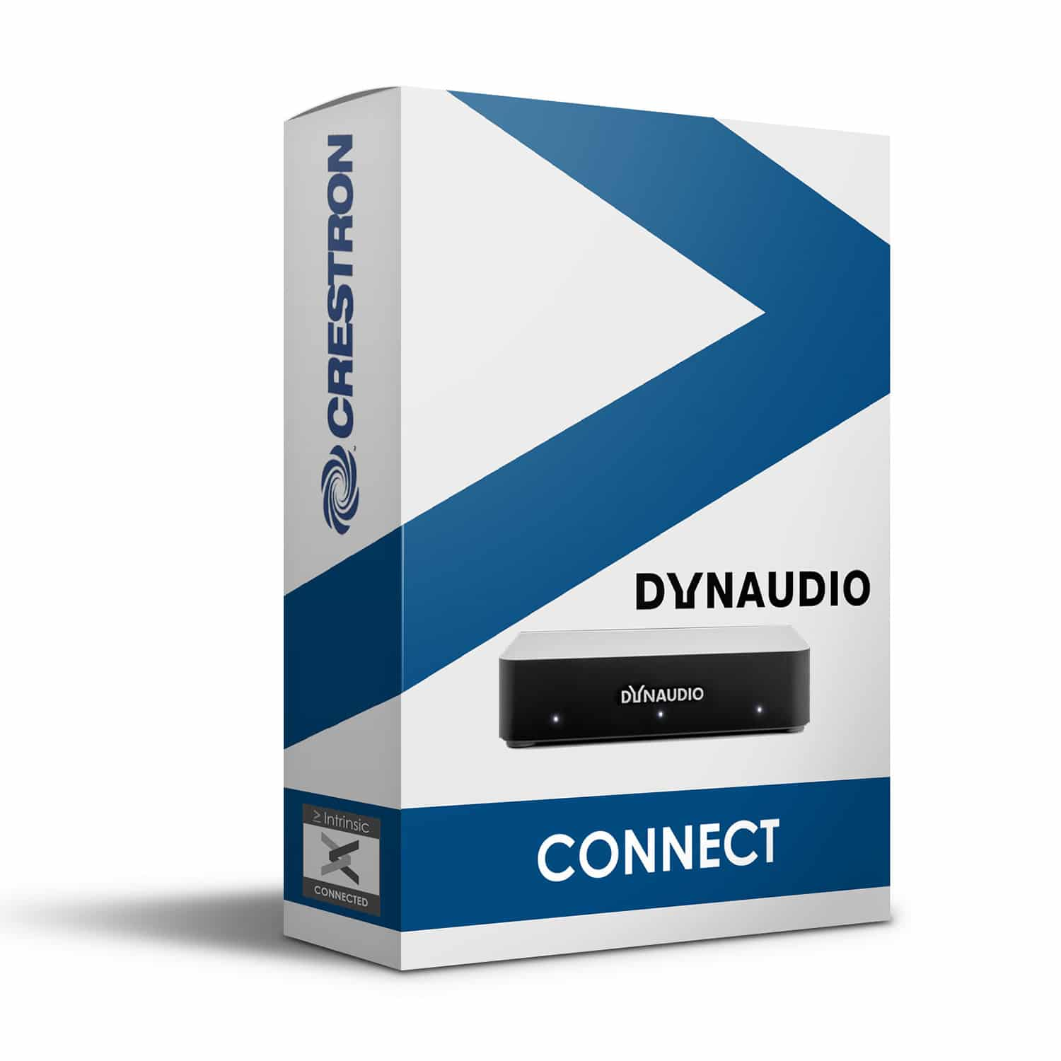Dynaudio Connect Module for Crestron